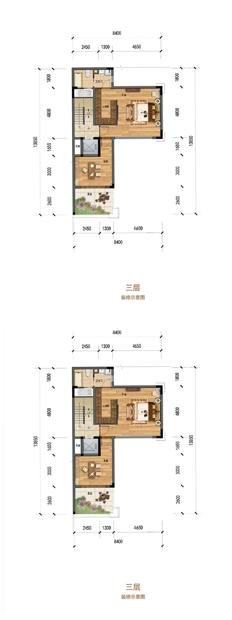 C户型图3.jpg